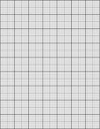 printable squared paper worksheet grid paper to printable grass fedjp worksheet study site