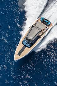 evo evo yachts u2013 opening revolution