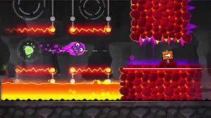 geometry dash apk geometry dash 2 1 apk for android version