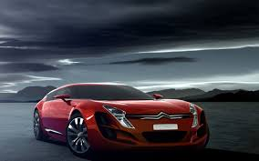 concept cars desktop wallpapers desktop backgrounds clear waterfalls 4237203 1920x1080 all for