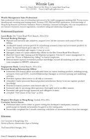 Tour Manager Job Description Tour Guide Resume Job Description Resume For Media Job Screen