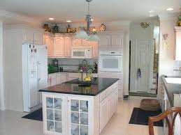 Home Depot Cabinet Specials - kitchen cabinets designs lowes specials on truckload sale display