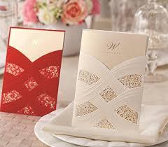 Wedding Cards Online India Printing Invitation Cards Printing Invitation Cards Online India