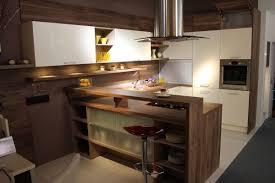 poggenpohl and porsche s p 7340 put german kitchens german