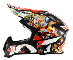 kbc motocross helmet kyt strike eagle new york motocross helmet red motorcycle helmets