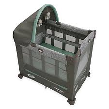 Iowa travel baby bed images Graco travel lite crib with stages in manor buybuy baby