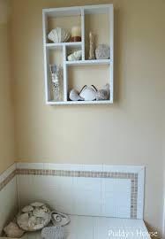 medium bathroom ideas extravagant canvas for bathroom medium size of canvas