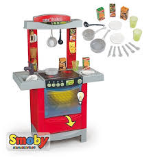 cuisine smoby cook master smoby mini cuisine tefal cook tronic photos de design d intérieur