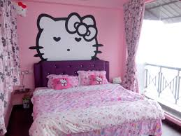 hello kitty bed tent tags adorable hello kitty bedroom furniture