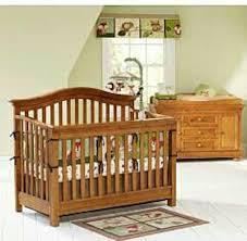 Babi Italia Pinehurst Convertible Crib Baby Italia Dresser Bestdressers 2017