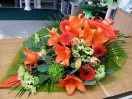 Arranging Roses In Vase Bouquets Baskets U0026 Arrangements Fantasy Flowers