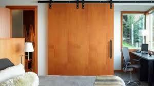 Door Designs For Bedroom by 80 Sliding Wood Door Ideas 2017 Living Bedroom And Dining Room