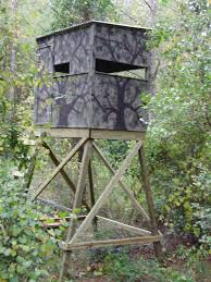 344 best deer blinds images on deer blinds