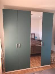 Wohnzimmer Einrichten Hemnes Ideen Kleines Schlafzimmer Schwarzbraun Ikea Die Besten 25