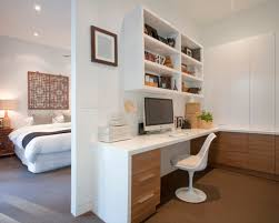 Bedroom Office Ideas Design Enchanting Bedroom Office Ideas Design Best Bedroom Office Design