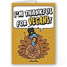 click for recipes for a vegan thanksgiving turkey with