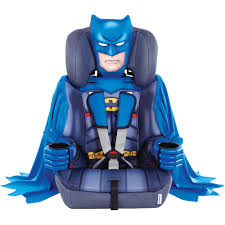batman car toy buy kids embrace 1 2 3 car seat batman preciouslittleone
