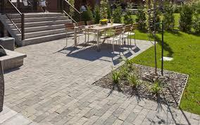 large patio pavers pavers archives old station landscape u0026 masonry supply norton ma