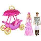 barbies store barbie musketeers