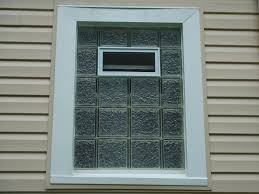 Glass Block Bathroom Designs by Bathroom Awesome Glass Block Windows For Bathrooms Interior