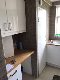 Bedroom Design Studios Potters Bar One Bedroom Flat For 280 Pw En6 5nj In Potters Bar