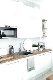 peinture resine pour meuble de cuisine peinture resine meuble de cuisine peinture laque meuble cuisine