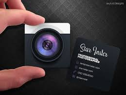 Business Cards Mini 73 Best Business Cards Images On Pinterest Square Business Cards