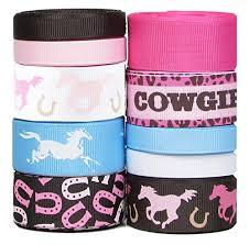 grosgrain ribbons hipgirl 60 yards 3 8 7 8 grosgrain fabric ribbon