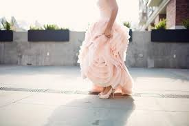 vera wang wedding shoes vera wang wedding dress and wedding shoes