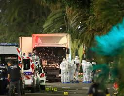 Where Is France On The Map by Nice Attack Why France Is A Major Target For Isis Time Com
