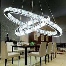 home decoration lights india home lighting decor home decor ceiling lights india