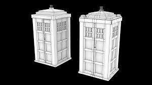 top tardis coloring pages best coloring book i 3243 unknown