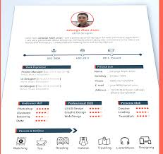 pages templates resume top professional one page resume psd template psd resume template