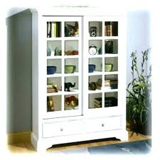 ikea bookcase with doors ikea billy bookcase with glass doors bookcases bookcase with glass