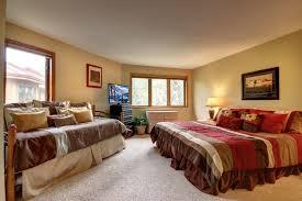 Fire And Ice Backsplash - keystone lodging u2013 summitcove vacation rentals