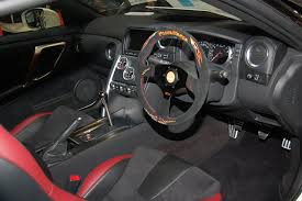 nissan skyline fast and furious interior gtr interior 5 nissan gt r manual transmission 4078 nissan