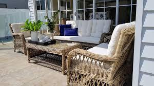 Bedroom Furniture Loganholme Outdoor Furniture Online Australia The Furniture Shack
