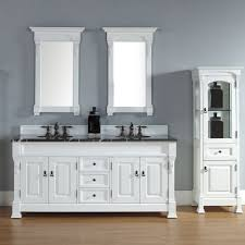 bathroom design awesome home depot single vanity home depot