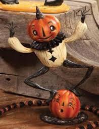 Vintage Halloween Decorations The 25 Best Vintage Halloween Decorations Ideas On Pinterest