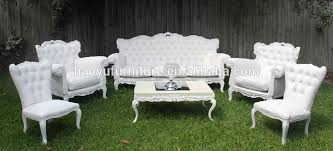 Outdoor Wedding Furniture Rental by Wedding Sofa Wedding Sofa Suppliers And Manufacturers At Alibaba Com