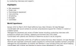 create my resume physical therapy assistant resume resume