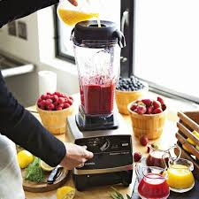 vitamix black friday deals top 25 best vitamix price ideas on pinterest vitamix recipes
