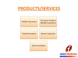 Pennsylvania travel health insurance images Icici insurance company jpg