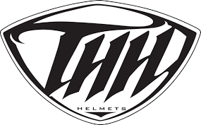 thh motocross helmet thh helmets full face helmets open face helmets u0026 mx helmets