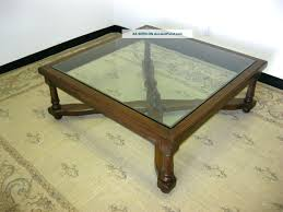 coffee tables astonishing black metal coffee table glass for