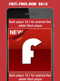 adobe flash player android apk pro flash player for android reference 2018 tricks 2 9 apk