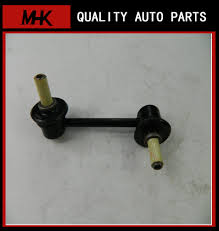 mazda 8 wholesale mazda 8 parts online buy best mazda 8 parts from china