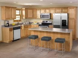 28 kitchen furniture melbourne kitchen cabinets melbourne