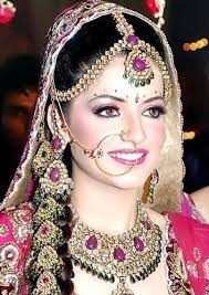 makeup bridal bridal make up services bridal makeup services in delhi home