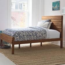 Mid Century Bedroom West Elm Mid Century Bedroom Furniture